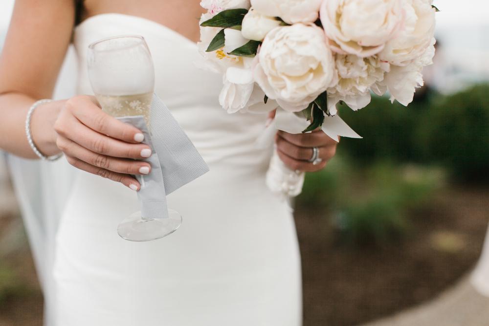Outdoor Michigan Wedding Photographer Mae Stier-060.jpg