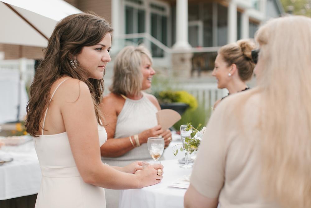 Outdoor Michigan Wedding Photographer Mae Stier-062.jpg
