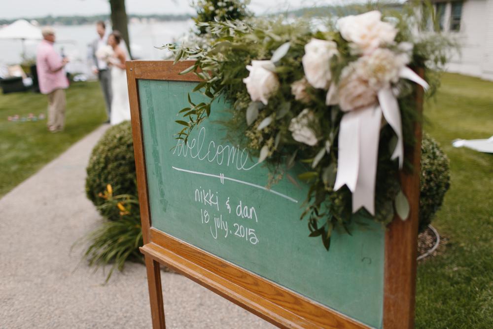 Outdoor Michigan Wedding Photographer Mae Stier-063.jpg