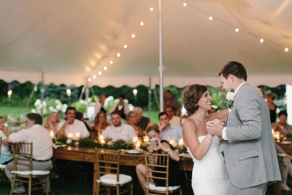 Outdoor Michigan Wedding Photographer Mae Stier-065.jpg