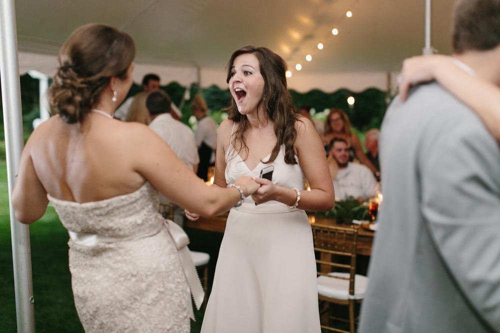 Outdoor Michigan Wedding Photographer Mae Stier-066.jpg