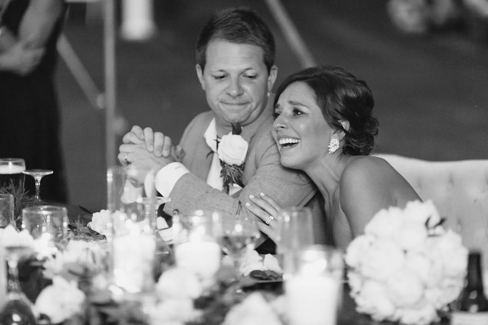 Outdoor Michigan Wedding Photographer Mae Stier-068.jpg