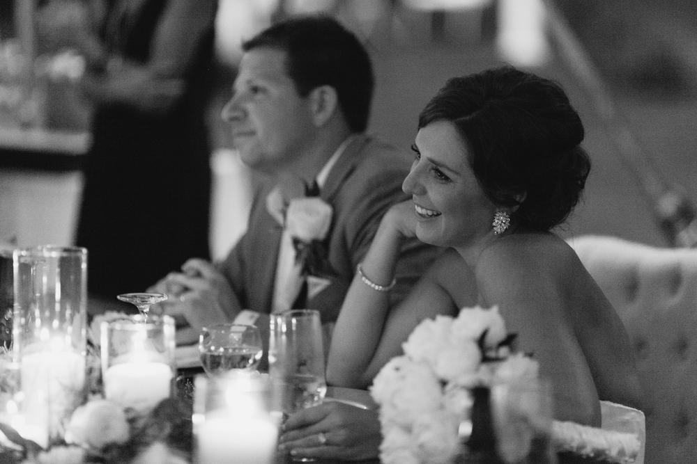 Outdoor Michigan Wedding Photographer Mae Stier-070.jpg