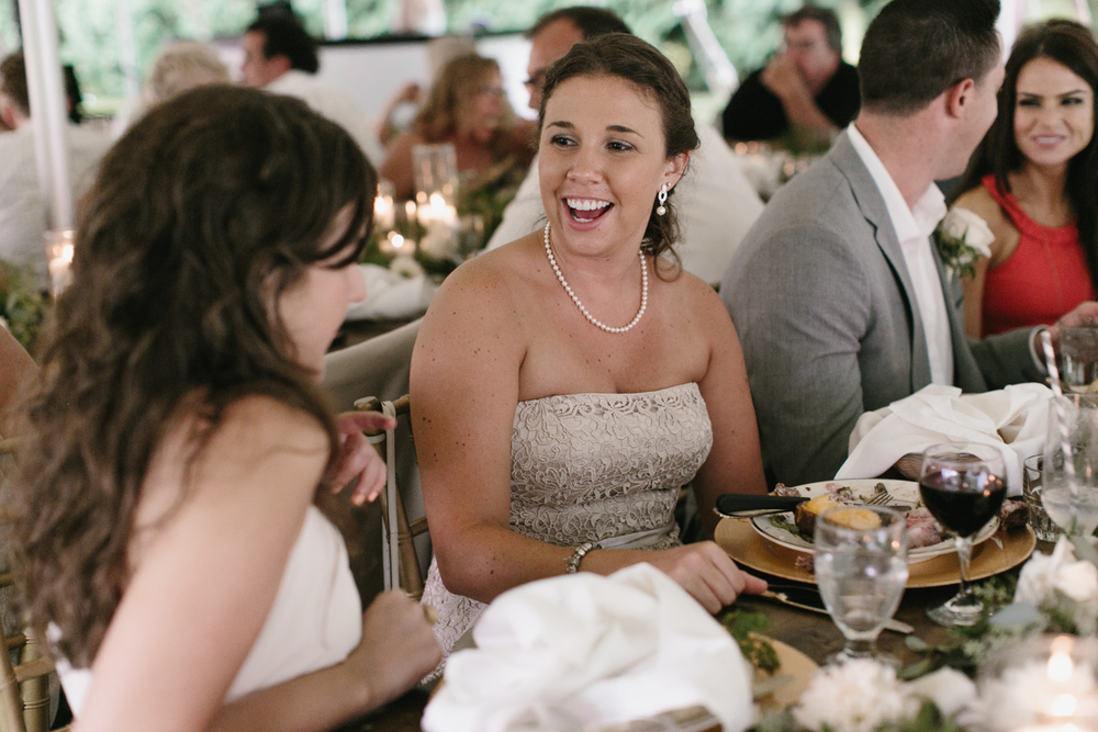 Outdoor Michigan Wedding Photographer Mae Stier-077.jpg