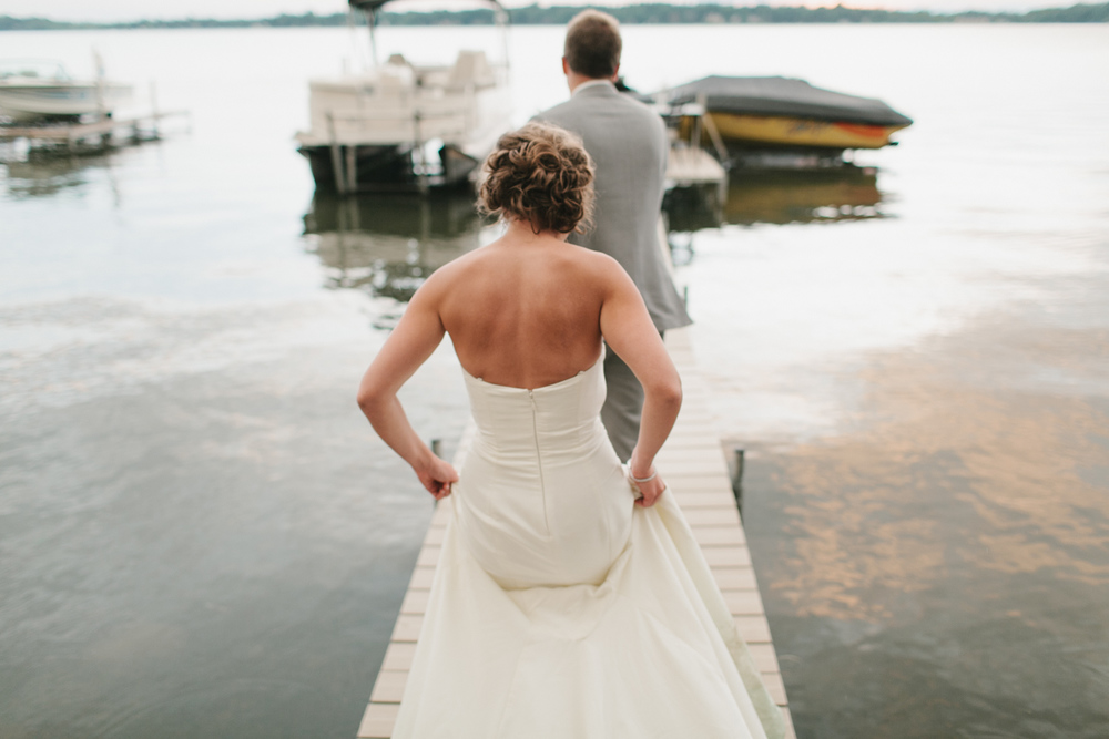 Outdoor Michigan Wedding Photographer Mae Stier-078.jpg