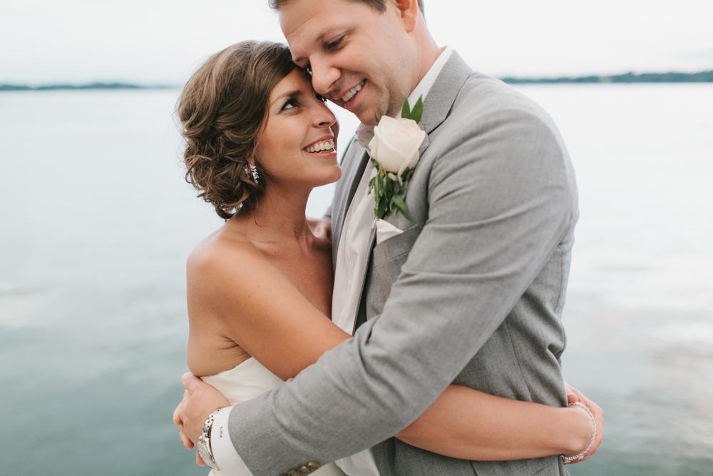 Outdoor Michigan Wedding Photographer Mae Stier-079.jpg