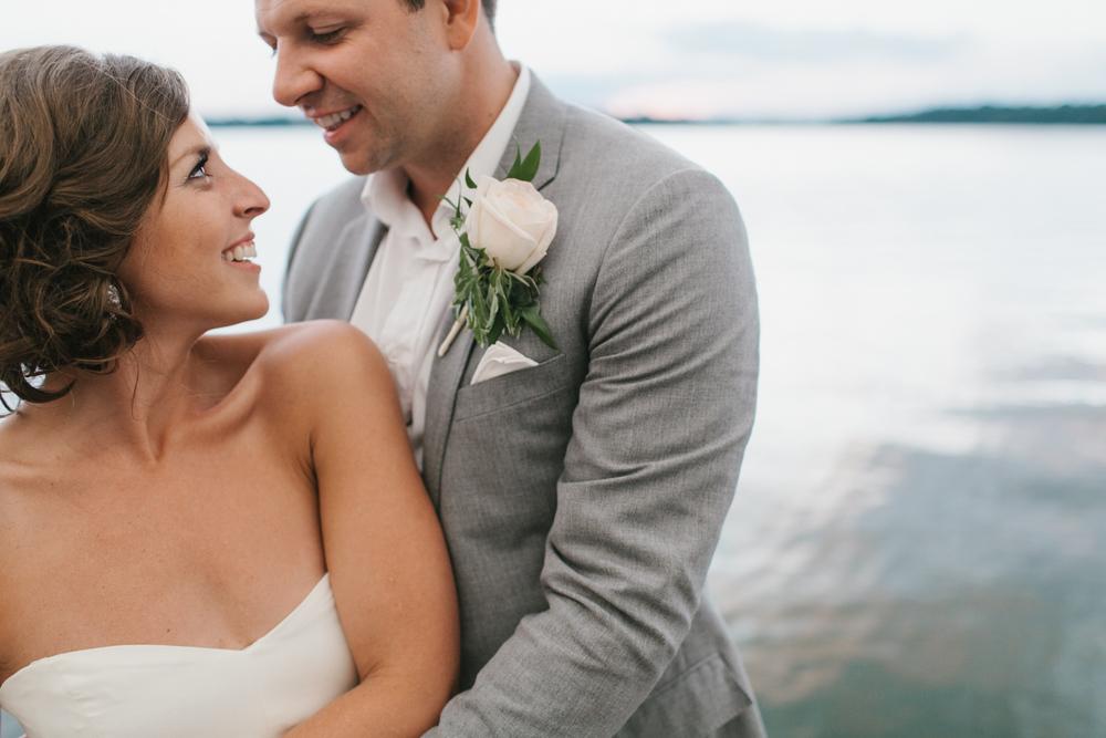 Outdoor Michigan Wedding Photographer Mae Stier-080.jpg