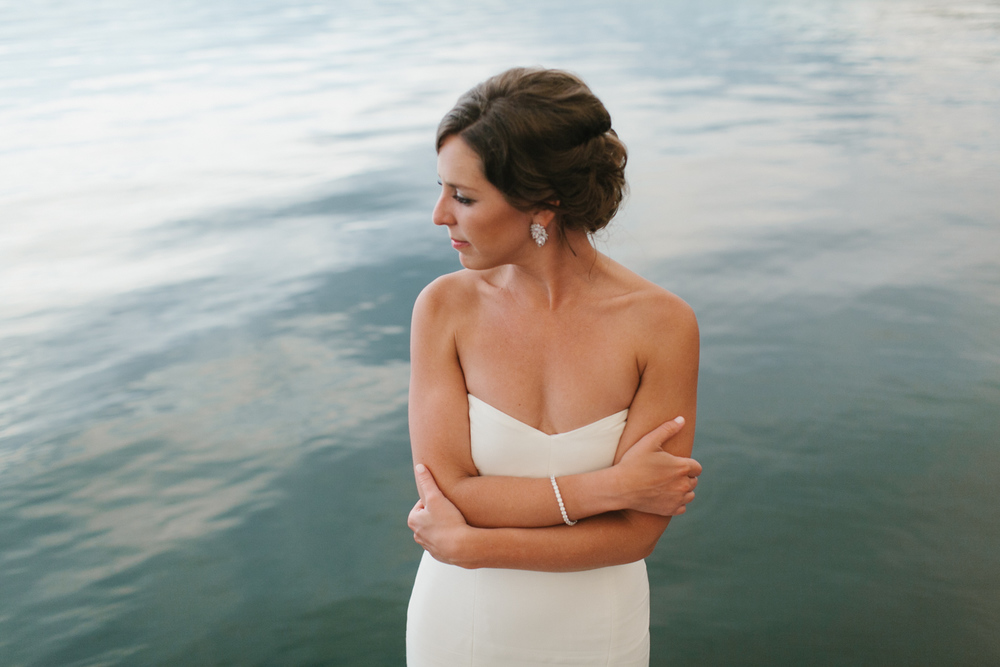 Outdoor Michigan Wedding Photographer Mae Stier-082.jpg