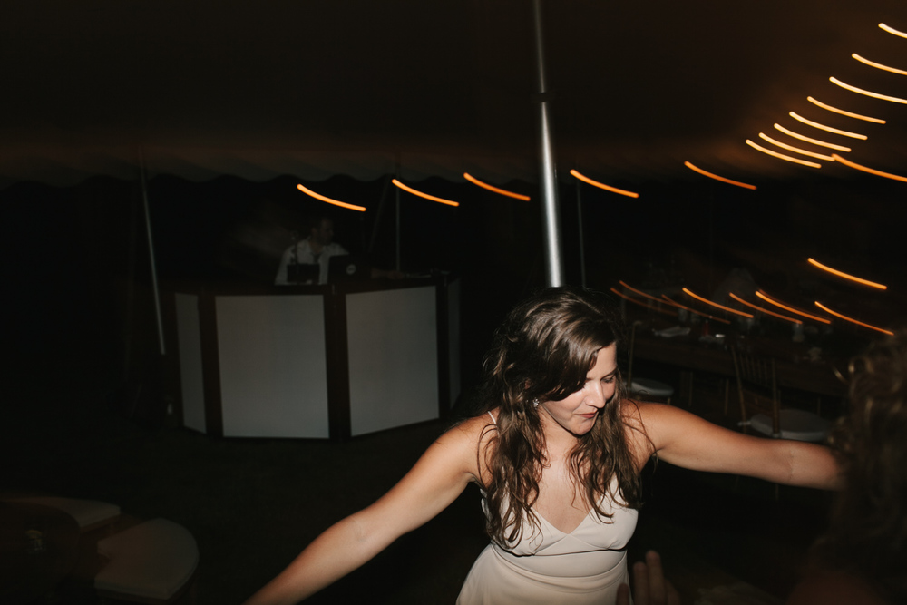 Outdoor Michigan Wedding Photographer Mae Stier-086.jpg