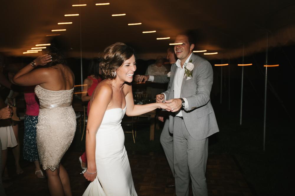 Outdoor Michigan Wedding Photographer Mae Stier-090.jpg