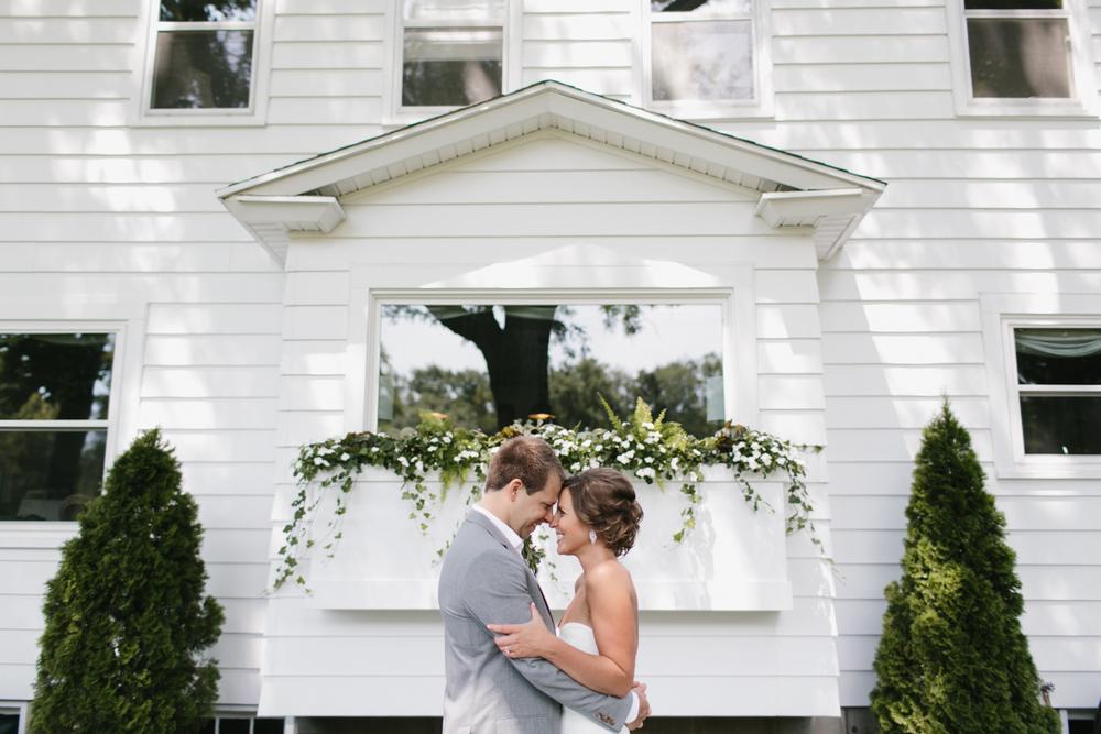 Outdoor Michigan Wedding Photographer Mae Stier-092.jpg