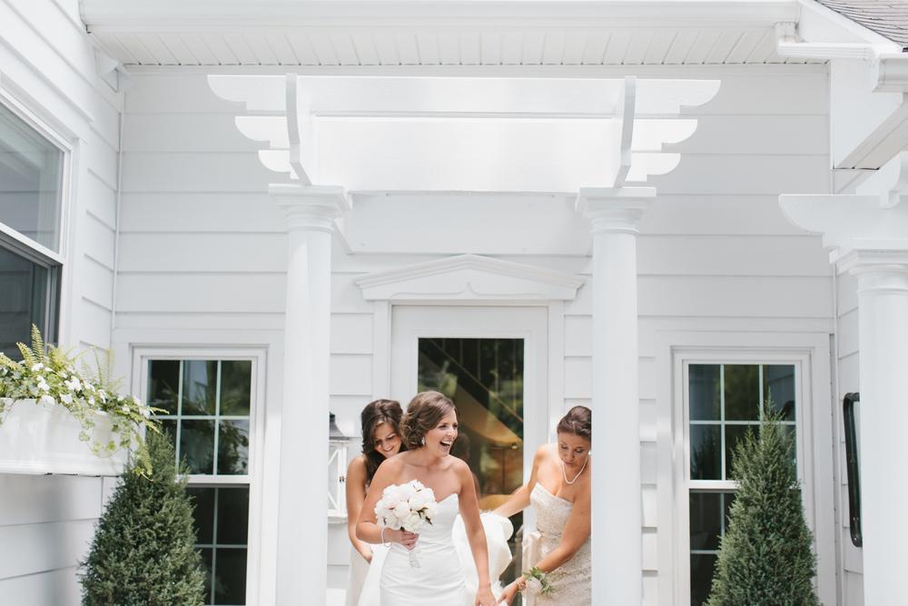 Outdoor Michigan Wedding Photographer Mae Stier-094.jpg