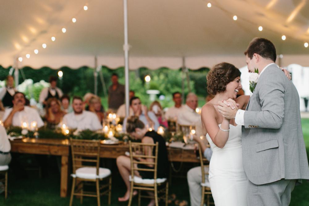 Outdoor Michigan Wedding Photographer Mae Stier-095.jpg