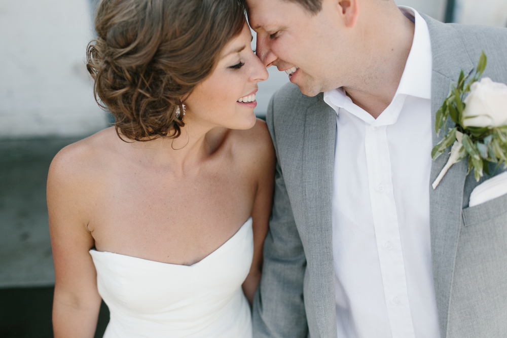 Outdoor Michigan Wedding Photographer Mae Stier-096.jpg