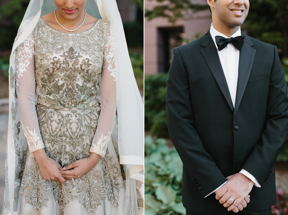 Detroit Pakistani Wedding Photographer -015.jpg