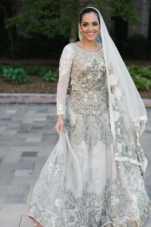 Detroit Pakistani Wedding Photographer -027.jpg