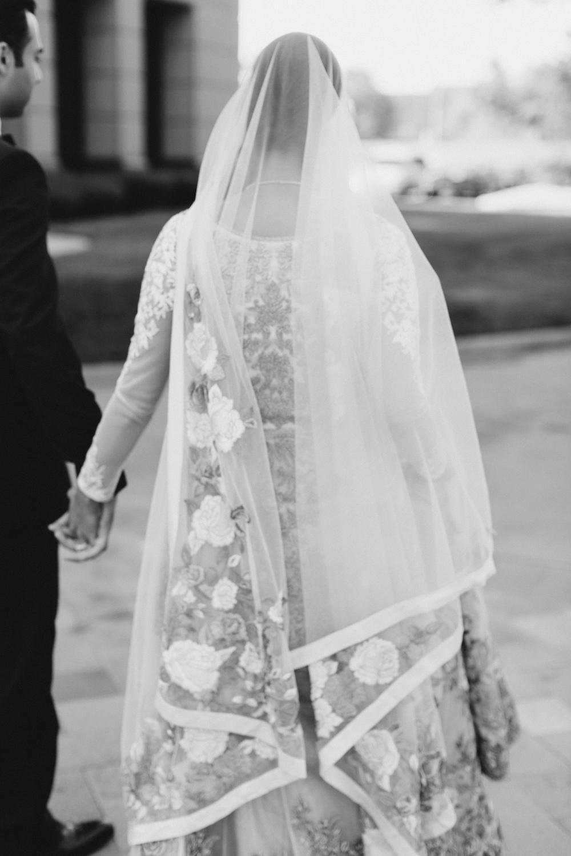 Detroit Pakistani Wedding Photographer -028.jpg