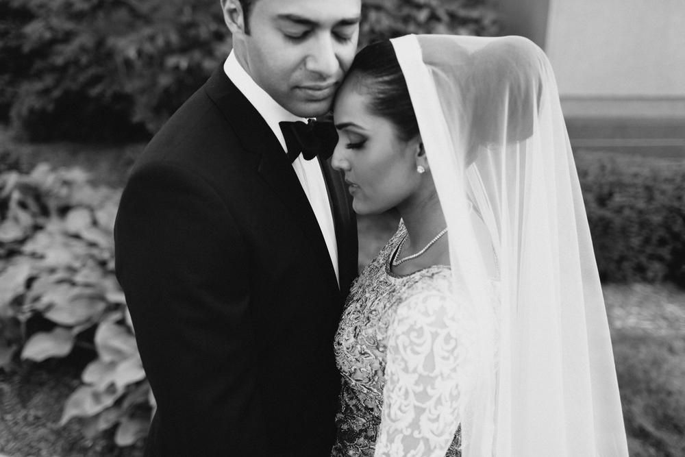 Detroit Pakistani Wedding Photographer -031.jpg
