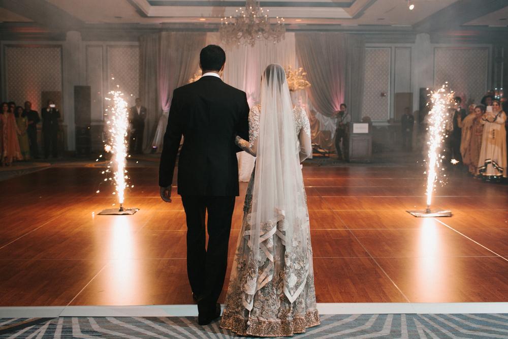 Detroit Pakistani Wedding Photographer -030.jpg