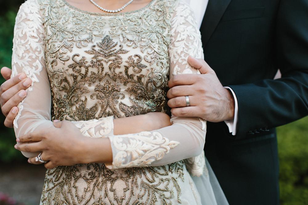 Detroit Pakistani Wedding Photographer -032.jpg