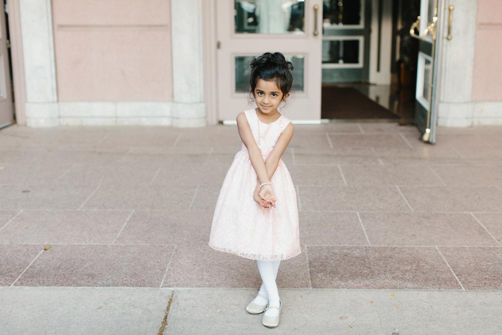Detroit Pakistani Wedding Photographer -039.jpg