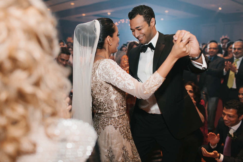 Detroit Pakistani Wedding Photographer -046.jpg