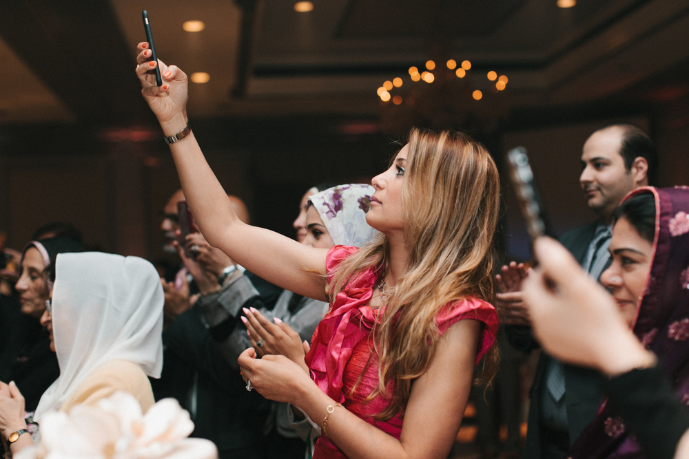 Detroit Pakistani Wedding Photographer -048.jpg