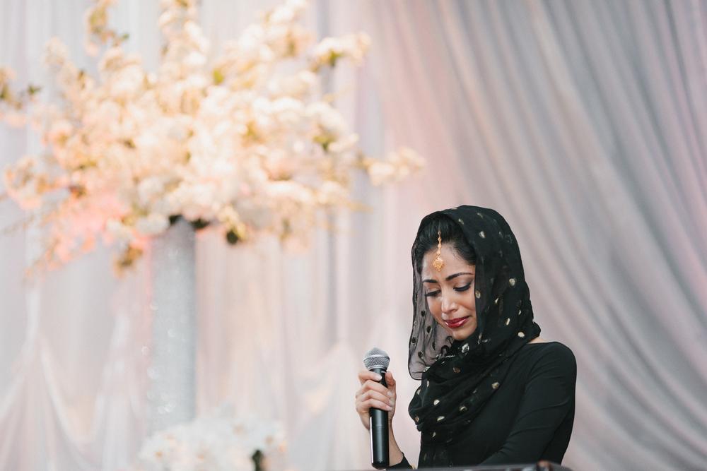 Detroit Pakistani Wedding Photographer -051.jpg