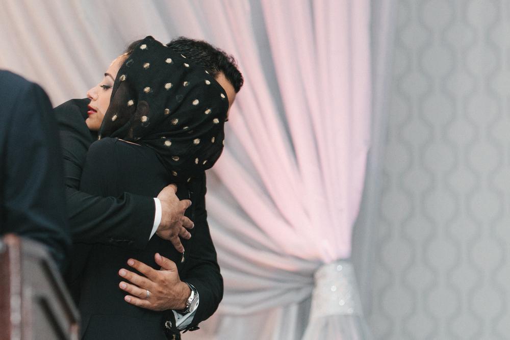 Detroit Pakistani Wedding Photographer -052.jpg