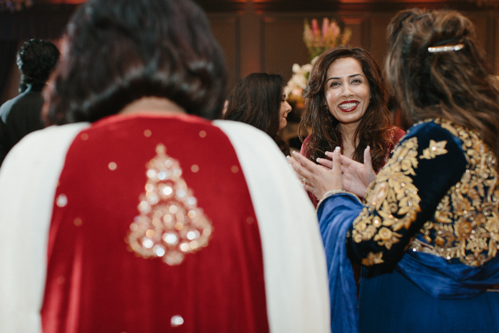Detroit Pakistani Wedding Photographer -055.jpg