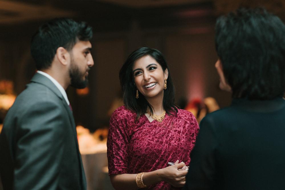 Detroit Pakistani Wedding Photographer -057.jpg