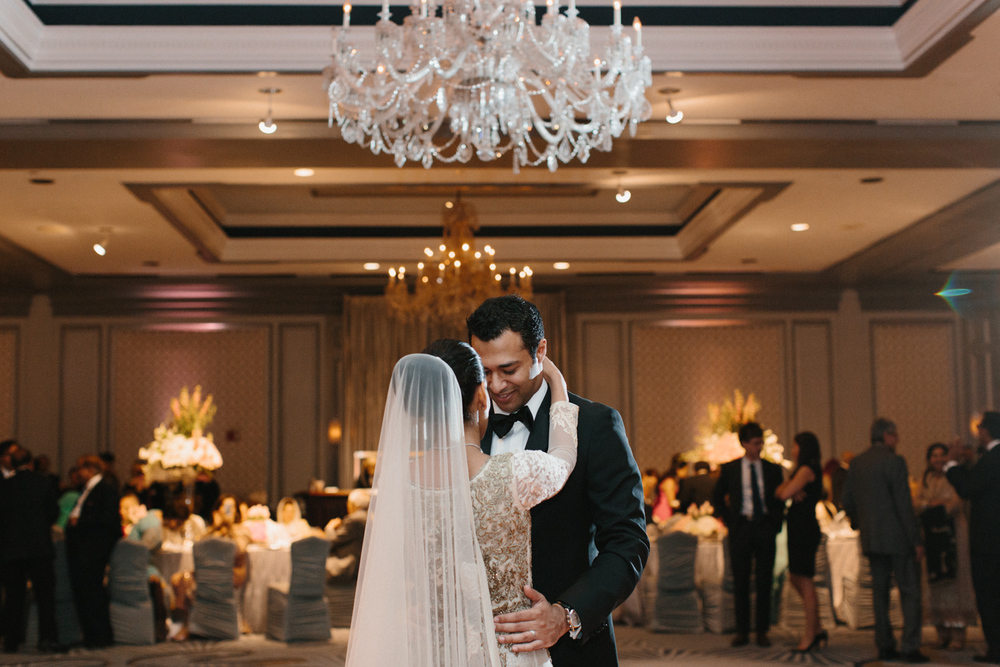 Detroit Pakistani Wedding Photographer -061.jpg