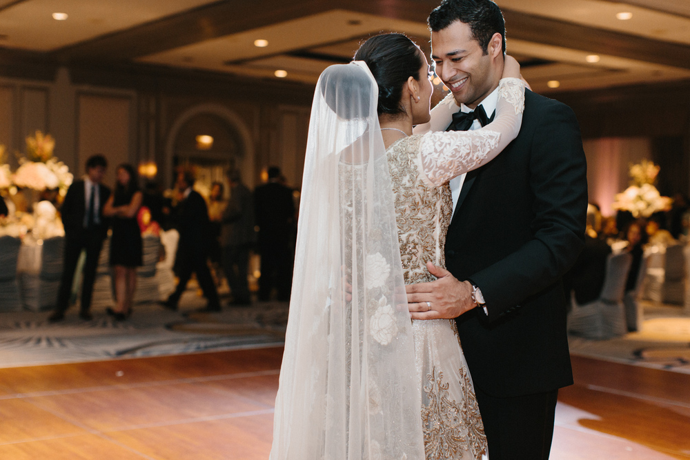 Detroit Pakistani Wedding Photographer -064.jpg