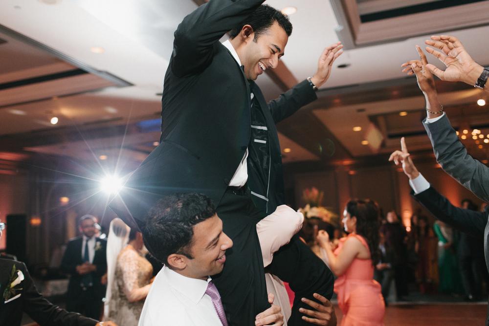 Detroit Pakistani Wedding Photographer -067.jpg