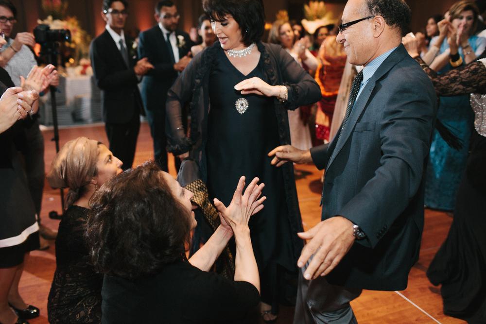 Detroit Pakistani Wedding Photographer -070.jpg