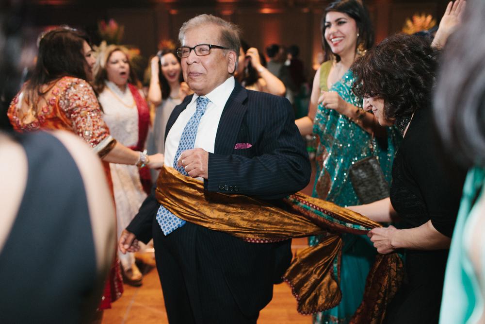 Detroit Pakistani Wedding Photographer -072.jpg