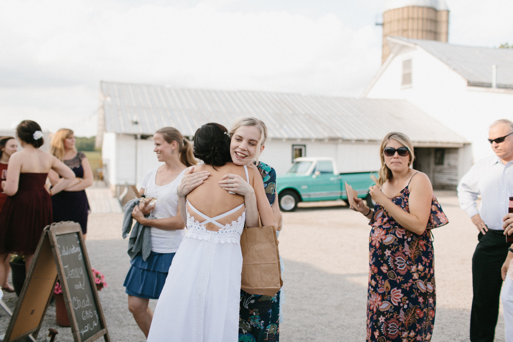 Heritage Prairie Farm Chicago Wedding Photographer Mae Stier-103.jpg