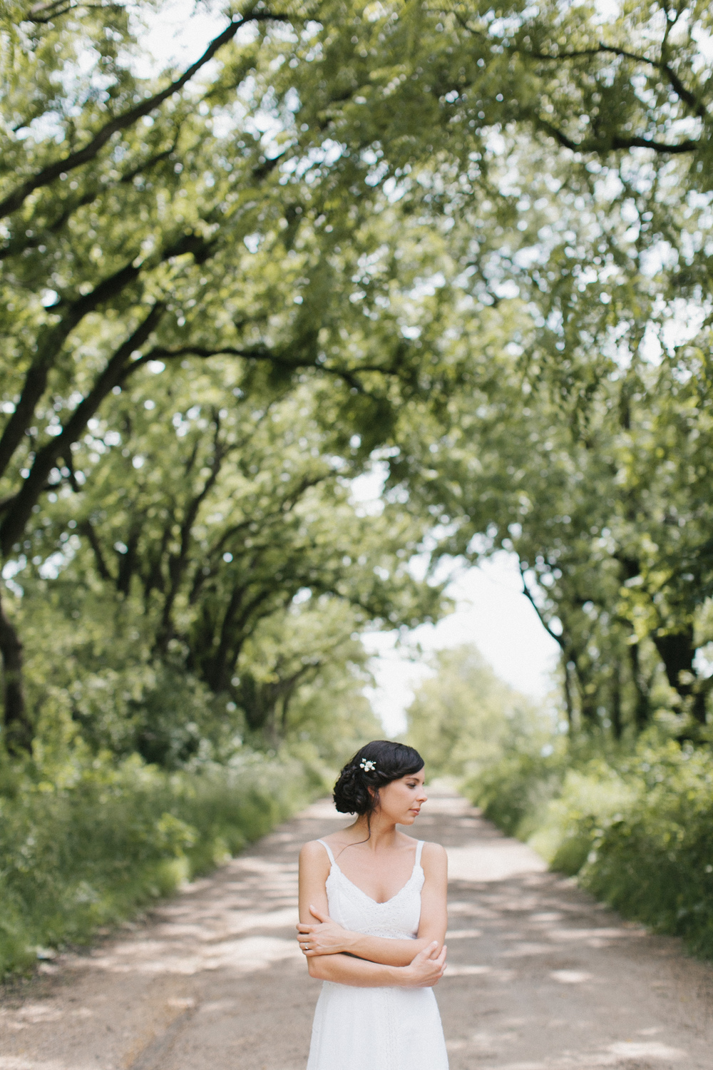 Heritage Prairie Farm Chicago Wedding Photographer Mae Stier-160.jpg