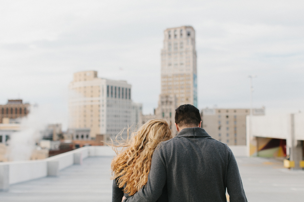 Detroit Michigan Engagement Session Wedding Photographer-004.jpg