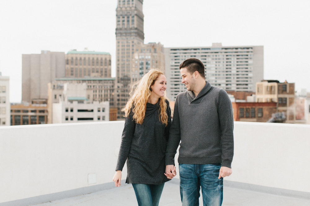 Detroit Michigan Engagement Session Wedding Photographer-007.jpg