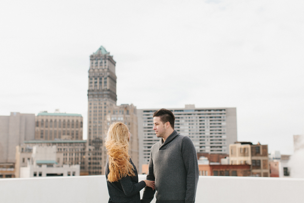 Detroit Michigan Engagement Session Wedding Photographer-009.jpg