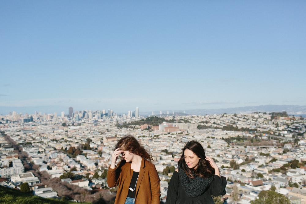San Francisco Lifestyle Photographer Mae Stier Wedding Photography-005.jpg