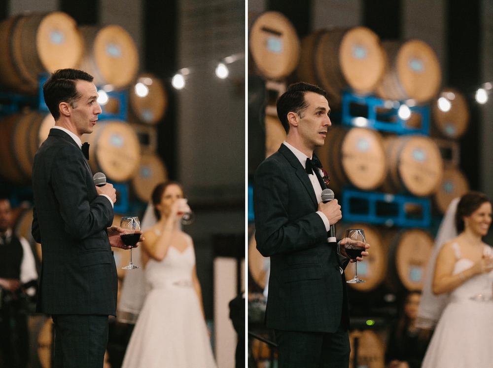 San Francisco Bay Wedding Photographer Rock Wall Winery Wedding Alameda Photography -005.jpg