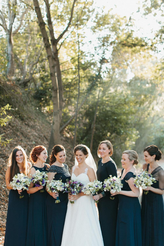 San Francisco Bay Wedding Photographer Rock Wall Winery Wedding Alameda Photography -011.jpg