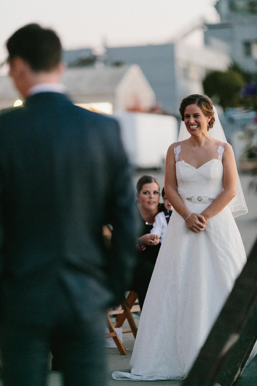 San Francisco Bay Wedding Photographer Rock Wall Winery Wedding Alameda Photography -013.jpg
