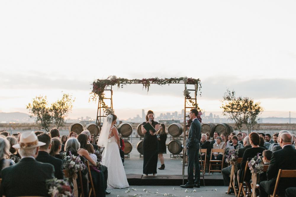 San Francisco Bay Wedding Photographer Rock Wall Winery Wedding Alameda Photography -015.jpg