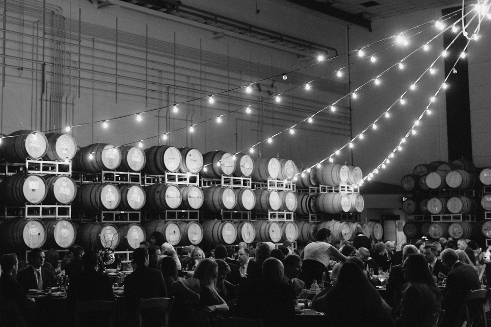 San Francisco Bay Wedding Photographer Rock Wall Winery Wedding Alameda Photography -017.jpg