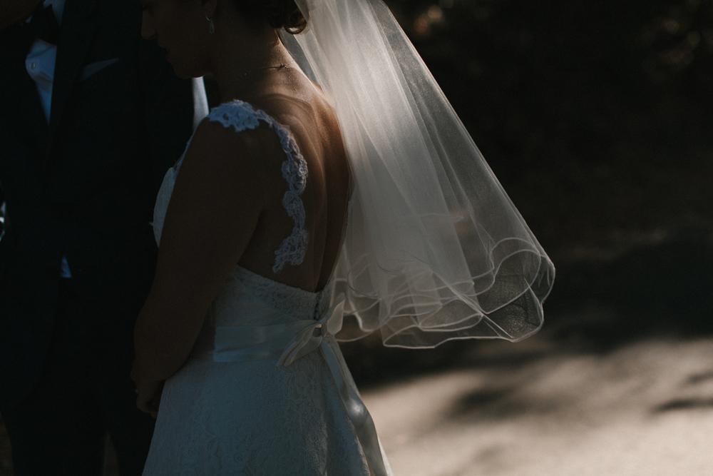 San Francisco Bay Wedding Photographer Rock Wall Winery Wedding Alameda Photography -020.jpg