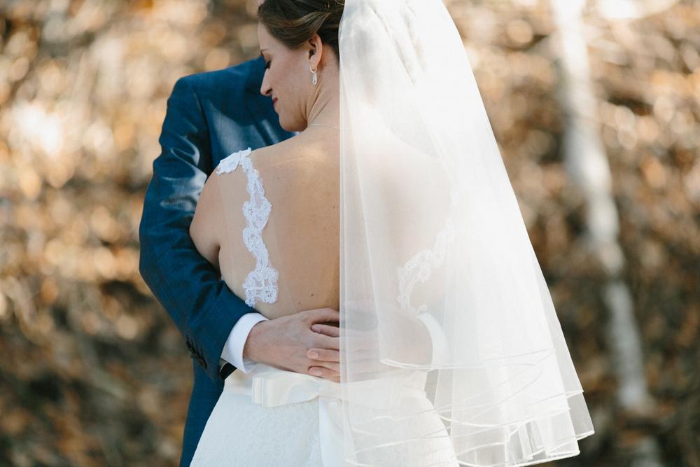 San Francisco Bay Wedding Photographer Rock Wall Winery Wedding Alameda Photography -021.jpg