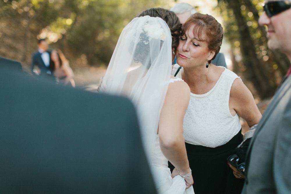 San Francisco Bay Wedding Photographer Rock Wall Winery Wedding Alameda Photography -022.jpg